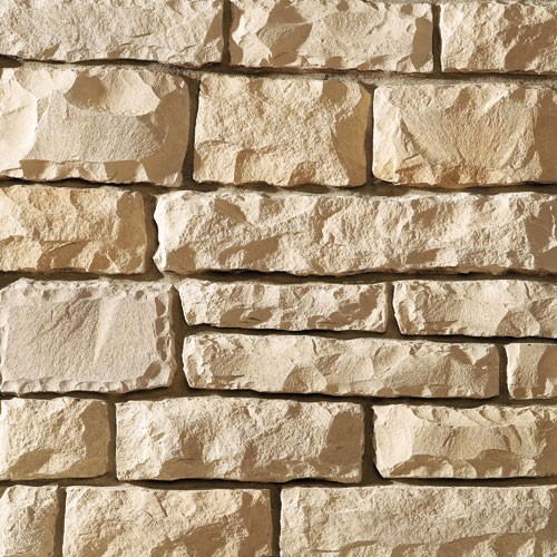 Brick Veneer - Veneer - China Grove, North Carolina