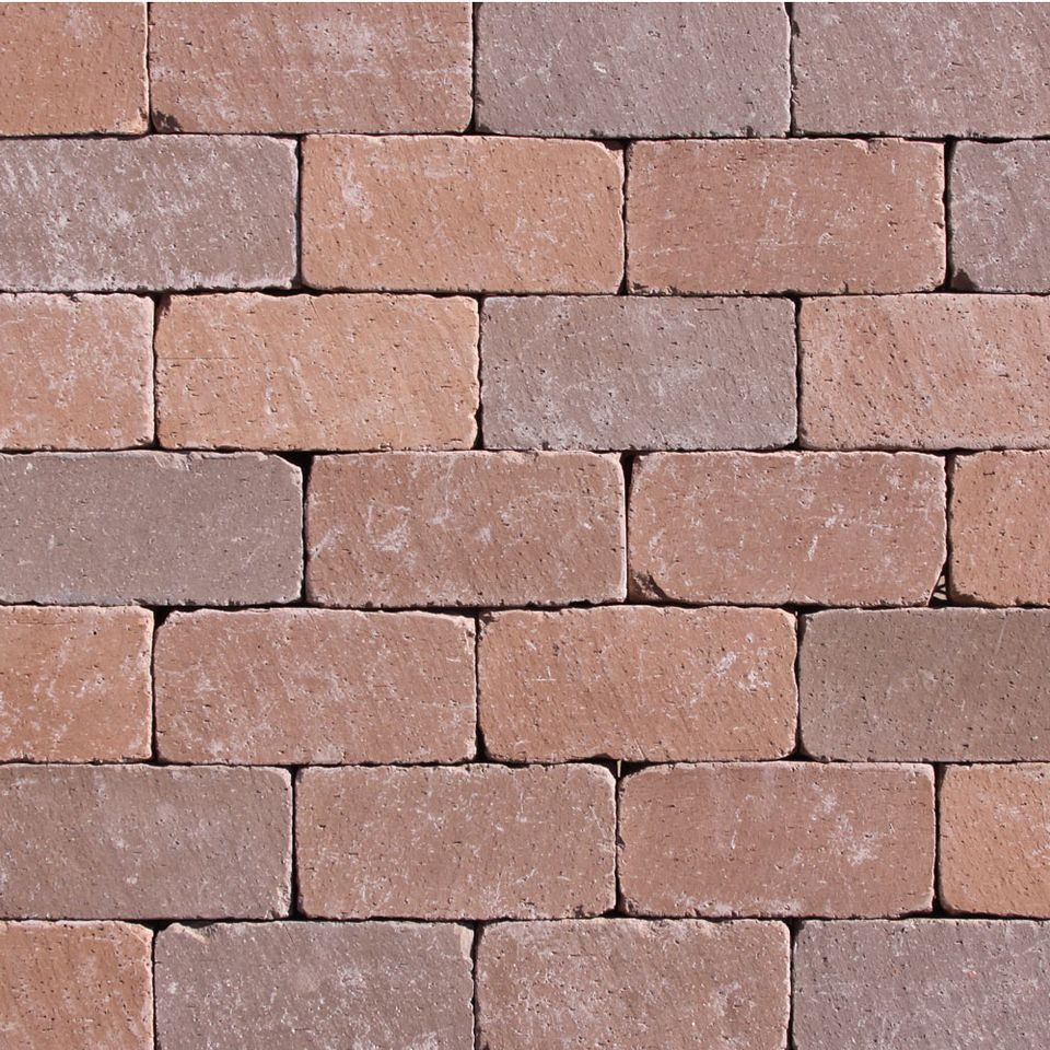 Natural Stone Paver - Stone Pavers - Massachusetts