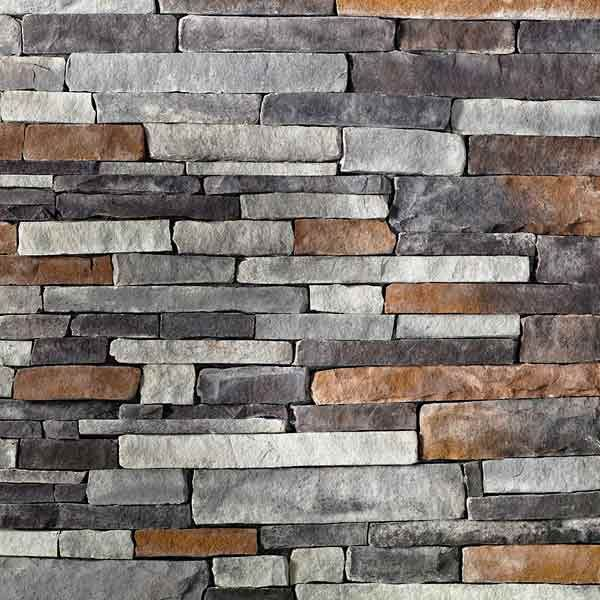 Natural Stone Veneer - Veneer - Kentucky