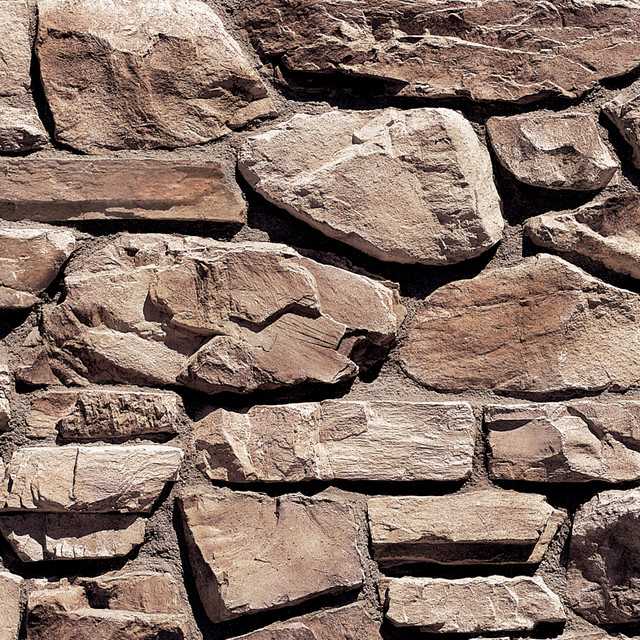 Stone Veneer - Veneer - Orange County, Virginia